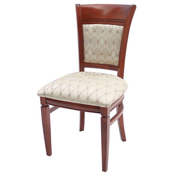 כסא 308 חבל