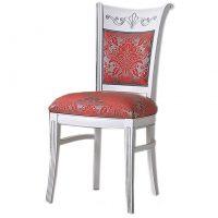 כסא 365