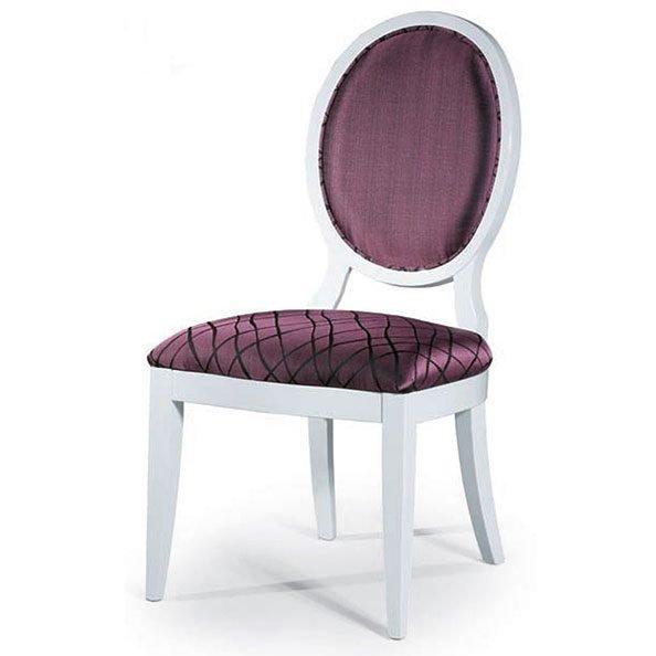 כסא 4015