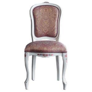 כסא 407