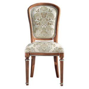 כסא 409