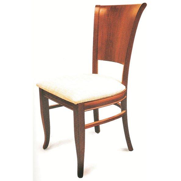 כסא 501