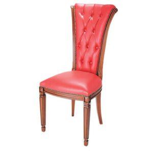 כסא 592