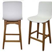 כסא בר 1320
