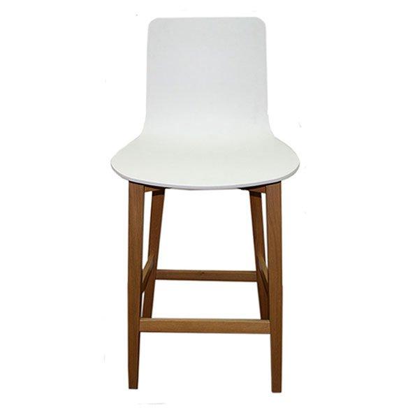 כסא בר 1320 קדימה