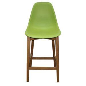 כסא בר 1325