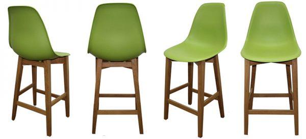 כסא בר 1325 כיוונים