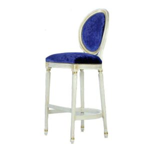 כסא בר לואיג'י 135