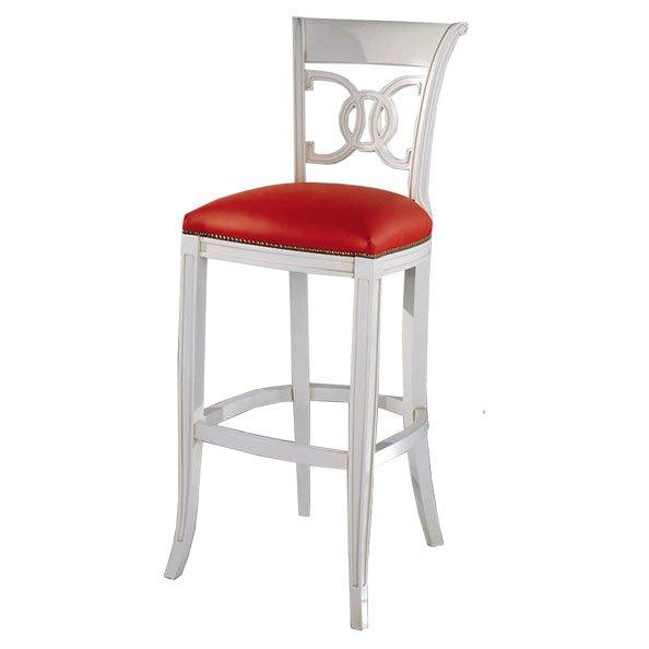 כסא בר שאנל