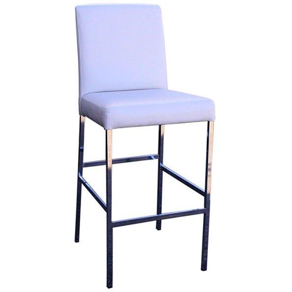 כסא בר קורל