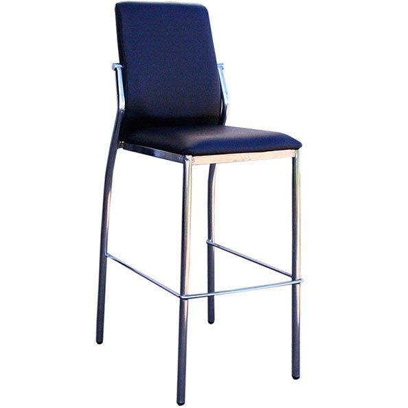 כסא בר ליאור