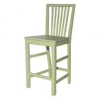 כסא בר מרי
