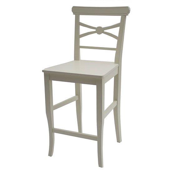כסא בר מיקי