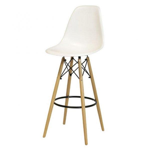 כסא בר צר איימס