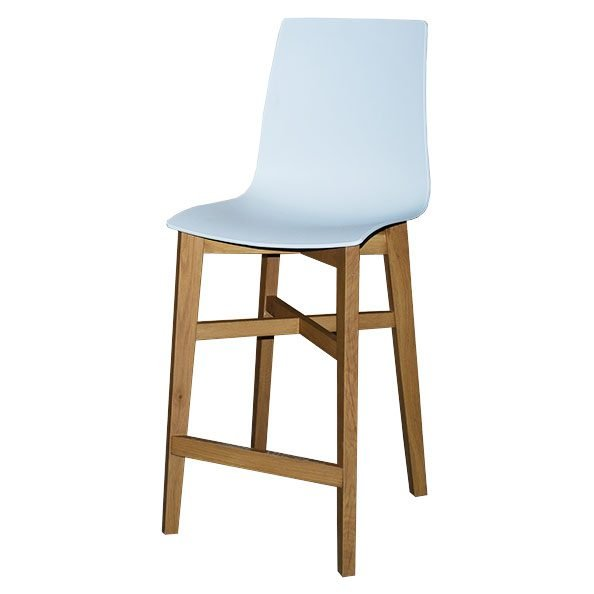 כסא בר ניס איקס