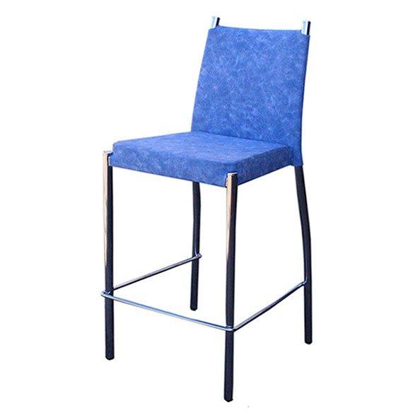 כסא בר שחר