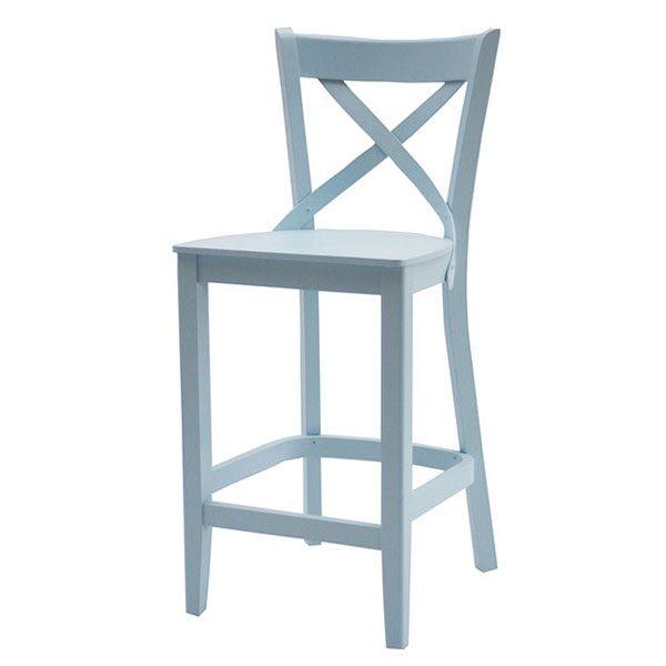 כסא בר טל