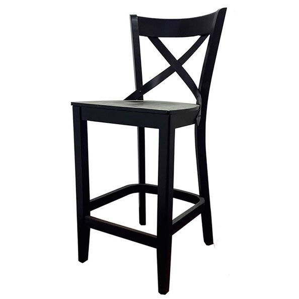 כסא בר איקס למסעדה