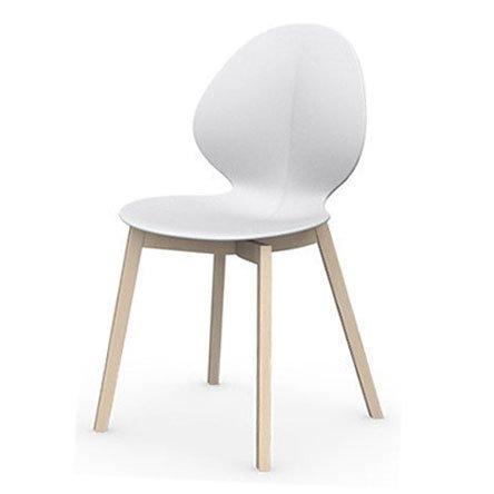 כסא בסיל