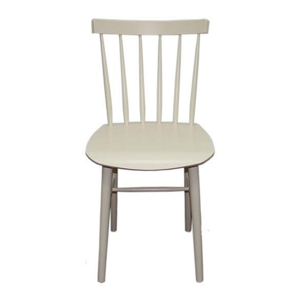 כסא בילי לילי