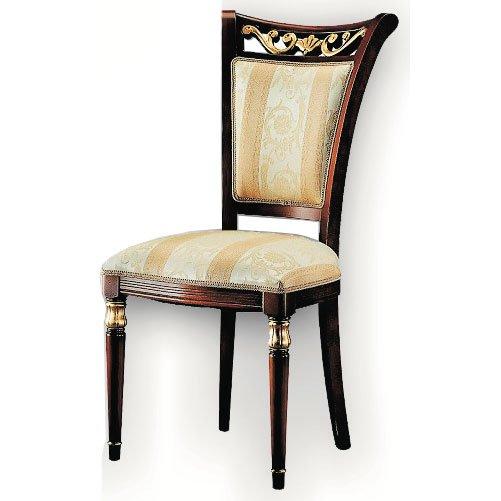 כסא דוכסית