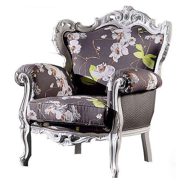 כורסא דומו