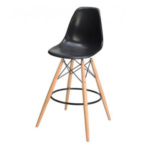 כסא בר איימס