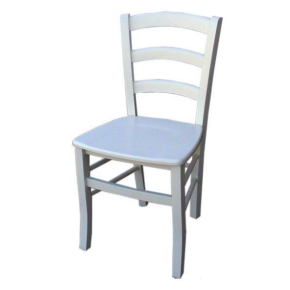 כסא קאנטרי