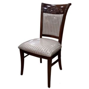 כסא כתר