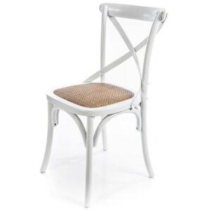 כסא איקס קיאנו