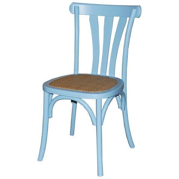 כסא קיאנו פסים