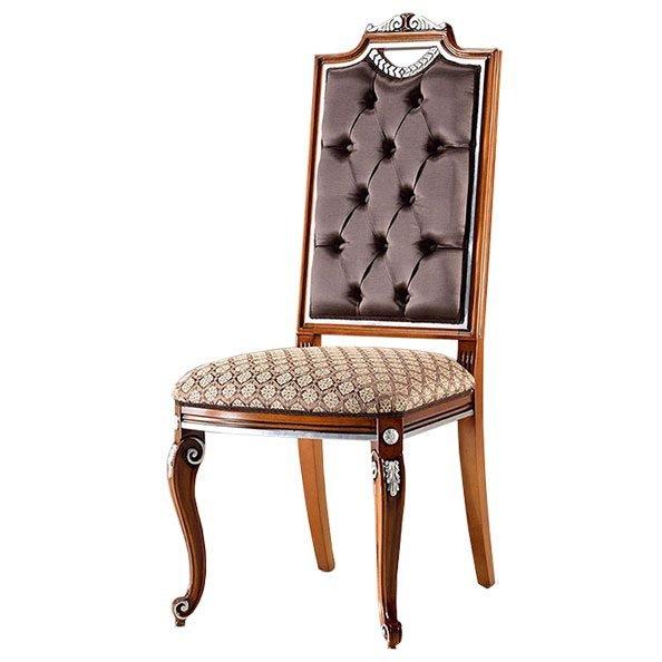 כסא מלכות