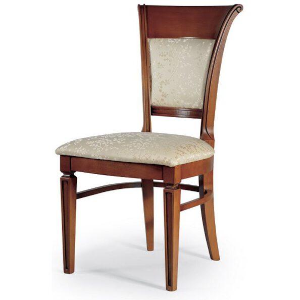 כסא לגוצ'ה