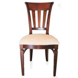 כסא לגוצ'ה 3