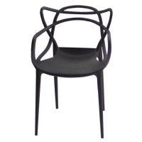 כסא מאסטר