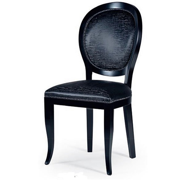כסא מאיה