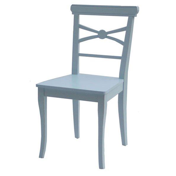 כסא מיקי