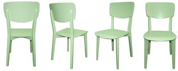 כסאות נופר