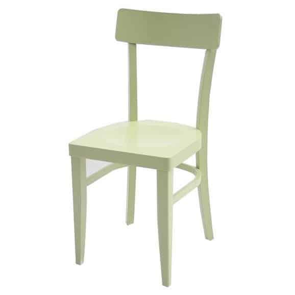 כסא אור