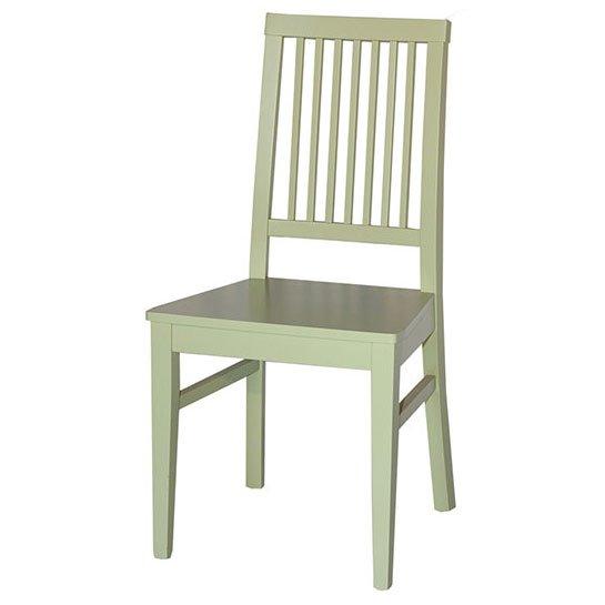 כסא ריבה