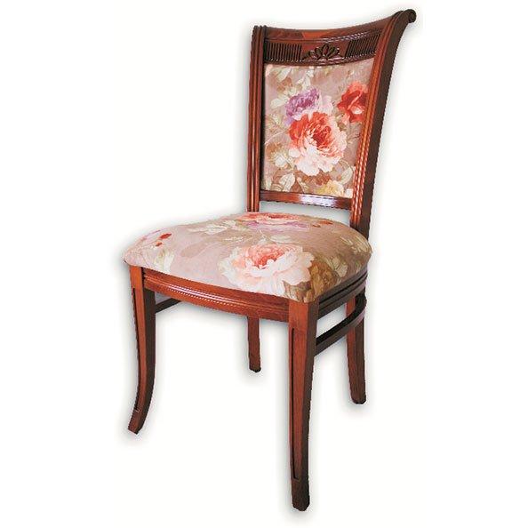 כסא שמש