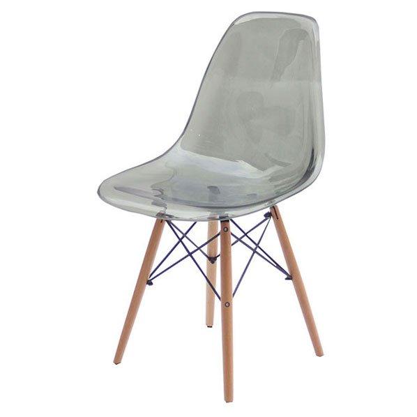 כסא איימס מעושן