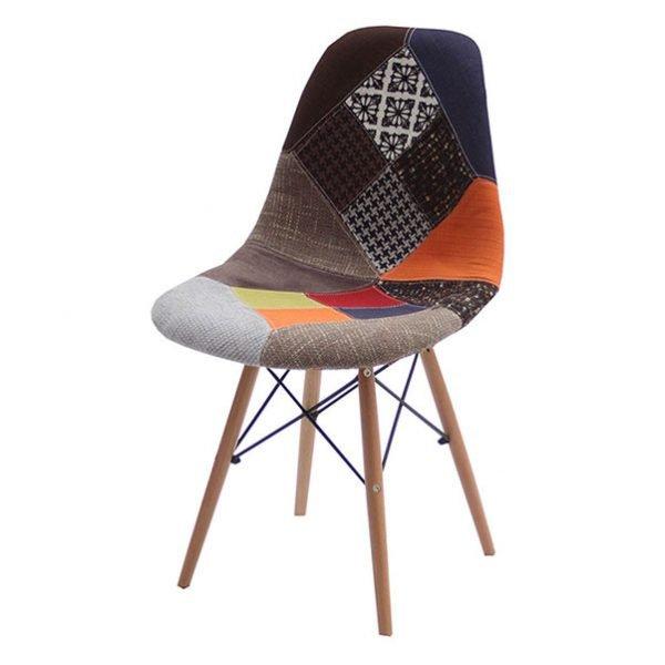 כסא איימס טלאים