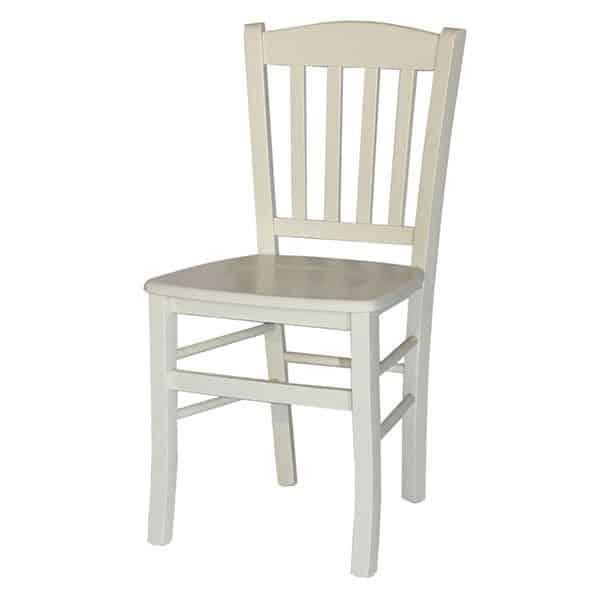 כסא ונטה