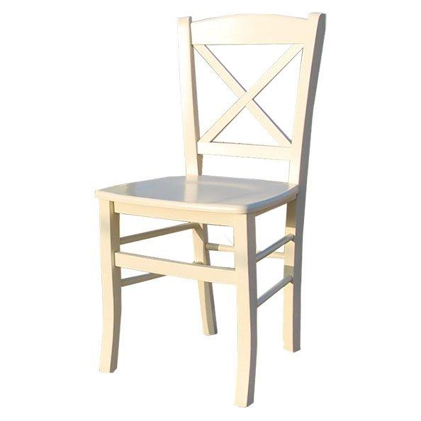 כסא ונטה איקס