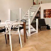 כסאות מעצב מאסטר