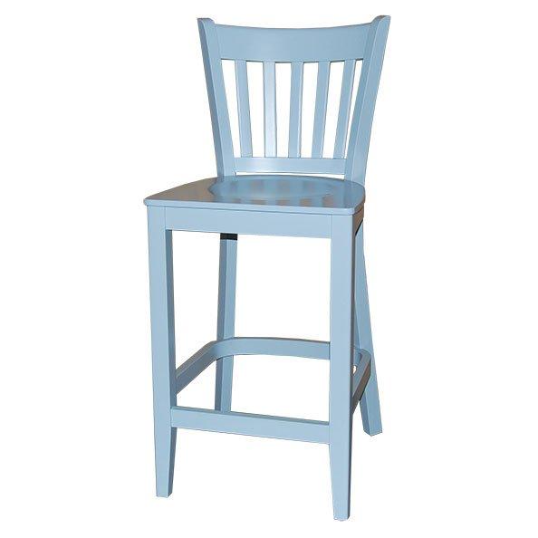 כסא בר איתי