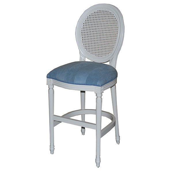 כסא בר לואיג'י רשת