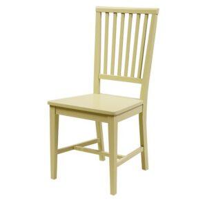 כסא מרי מארי