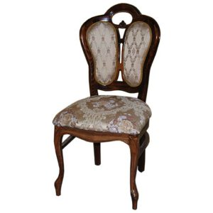 כסא מיוחד פרפר